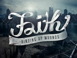 Quick Faith